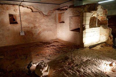 bruksel coudenberg aula magna salon kalintilari 400x266
