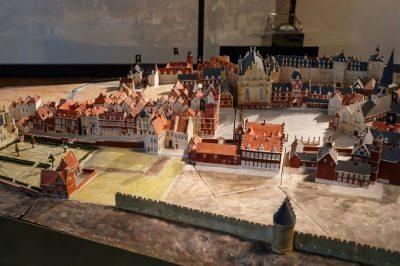 bruksel kent muzesi sehir modelleri 400x266