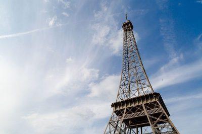 bruksel mini europe eyfel kulesi 400x266