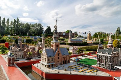 bruksel mini europe ucreti 400x266
