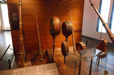 bruksel muzik aletleri muzesi nerede 400x266
