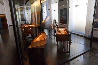 bruksel muzik enstrumanlari muzesi gorulecek yerler 400x266