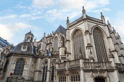 bruksel stmichael stgudula katedrali 400x266