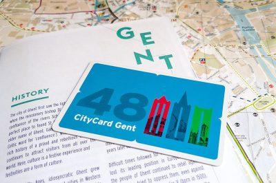 citycard gent nereden alinir 400x266