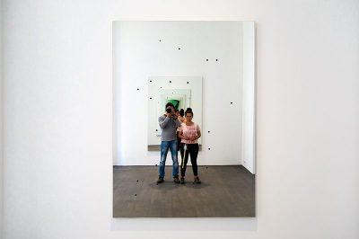 gent modern sanat muzesi smak ayna 400x266