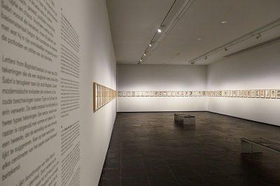 gent modern sanat muzesi smak gezi 400x266