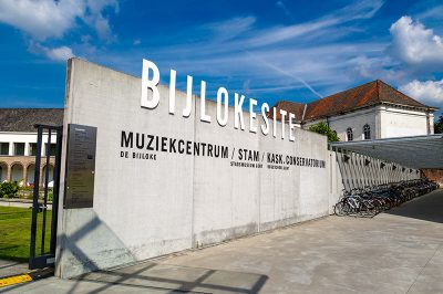 gent stadsmuseum stam bijlokesite 400x266