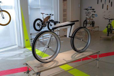 gent tasarim muzesi bisikletleri 400x266