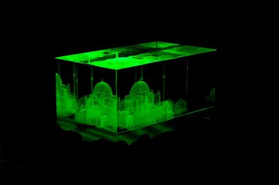 miniaturk kristal istanbul lazer 400x266