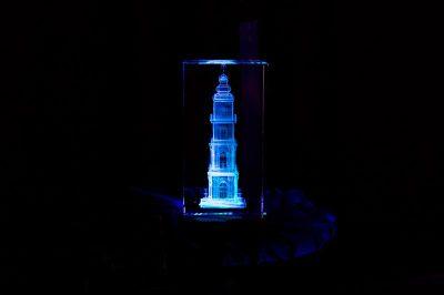 miniaturk kristal istanbul saat kulesi 400x266
