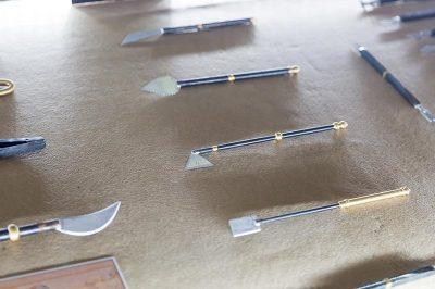 sabuncuoglu tip cerrahi tarihi muzesi tedavi aletleri 400x266