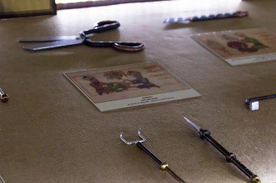 sabuncuoglu tip cerrahi tarihi muzesi tedavi malzemeleri 400x266