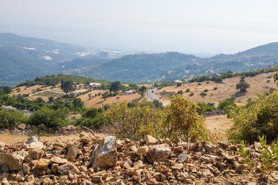 alanya leartes antik kenti yolu 400x266