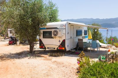 antalya kas camping karavan alanlari 400x266