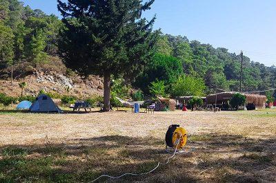 camp caretta cadir kamp alani konaklama 400x266