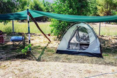 camp caretta fethiye cadir kampi alani 400x266