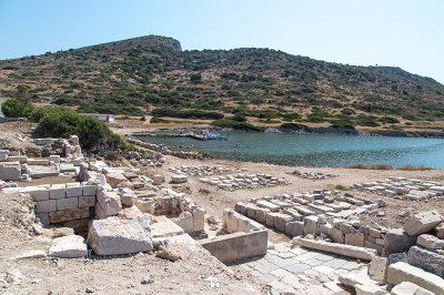 datca knidos antik kenti kuzey limani 400x266