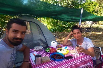 fethiye camp caretta cadir kamp alani konaklama 400x266