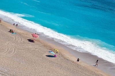fethiye kidrak koyu plaji gezilecek yerler 400x266