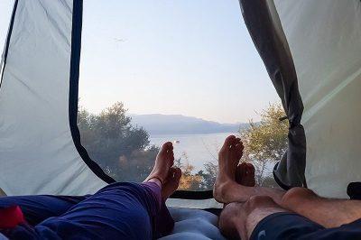 kas camping cadir kurulacak yerler 400x266