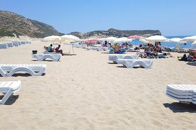 patara plaji gorulecek yerler 400x266