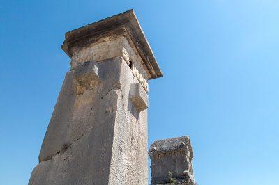 xanthos antik kenti harp aniti 400x266