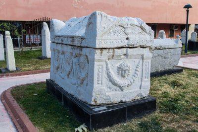 amasya arkeoloji muzesi lahit 400x266