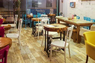 ayvalik peksimet cafe 400x266