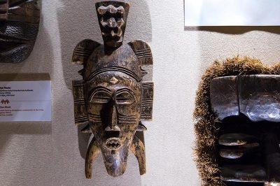 izmir mask muzesi gezilecek yerler 400x266