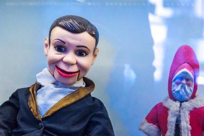 izmir oyuncak muzesi eserleri 400x266
