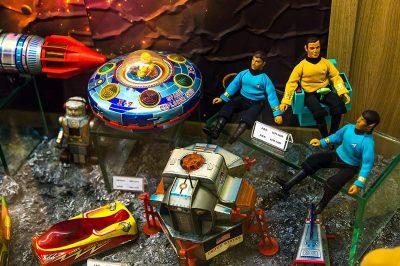 izmir oyuncak muzesi oyuncaklari 400x266