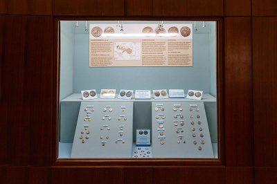 izmir tarih ve sanat muzesi kiymetli esyalar 400x266
