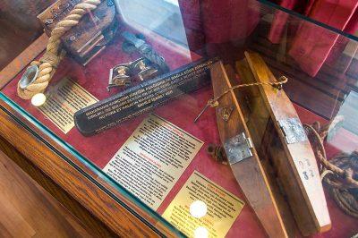 izmir zubeyde hanim gezi egitim muzesi denizcilik urunleri 400x266