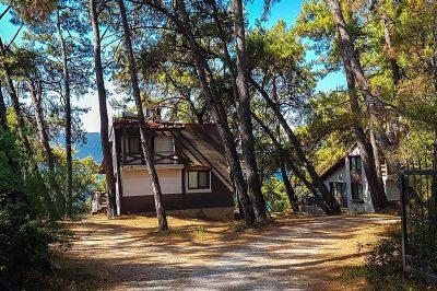 mugla akyaka orman kampi alternatif konaklama 400x266