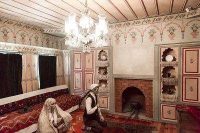 sinop etnografya muzesi namaz 400x266