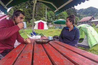 ayder camping restoran kafe yemek 400x266