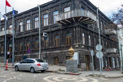 kars baltik mimarisi ornekleri gezilecek yerler 400x266