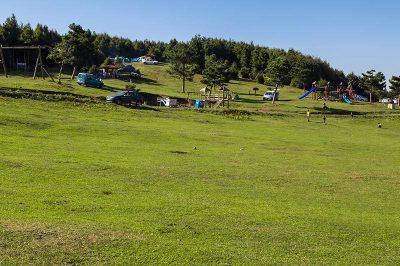 kartepe suadiye tabiat parki gezilecek yerler 400x266