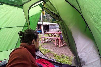rize kamp alani ayder camping gezi notlari 400x266