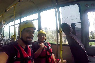 rize rafting minibusu 400x266