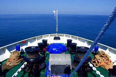 avsa adasina nasil gidilir mavi marmara gemisi 400x266