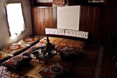 inonu savaslari karargah muzesi etnografya muzesi 400x266