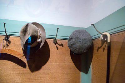 viyana freud muzesi sigmund aksesuarlari 400x266