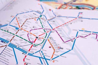 avusturya vienna pass metro ulasim haritasi 400x266