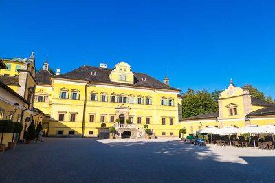 hellbrunn sarayi gorulecek yerler 400x266
