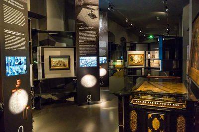 salzburg city of music muzesi eserleri 400x266