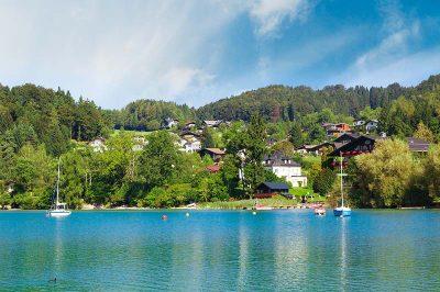 salzburg fuschl am see gorulecek yerler 400x266