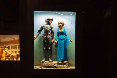 salzburg kalesi kukla muzesi eserleri 400x266