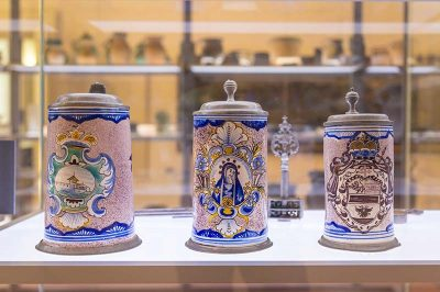 salzburg muzesi kraliyet esyalari 400x266