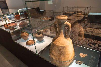 salzburg muzesi roma donemi arkeolojik eserleri 400x266